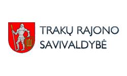 traku_sav.fw_-1
